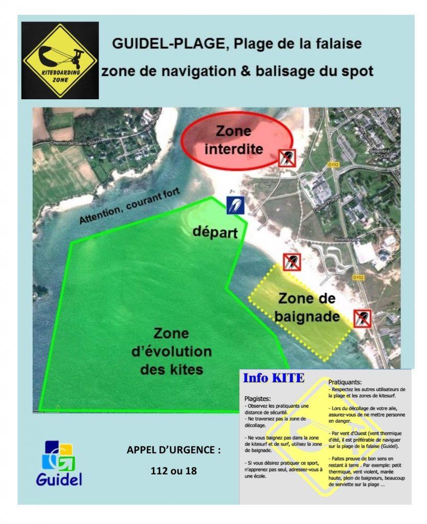 zone guidel