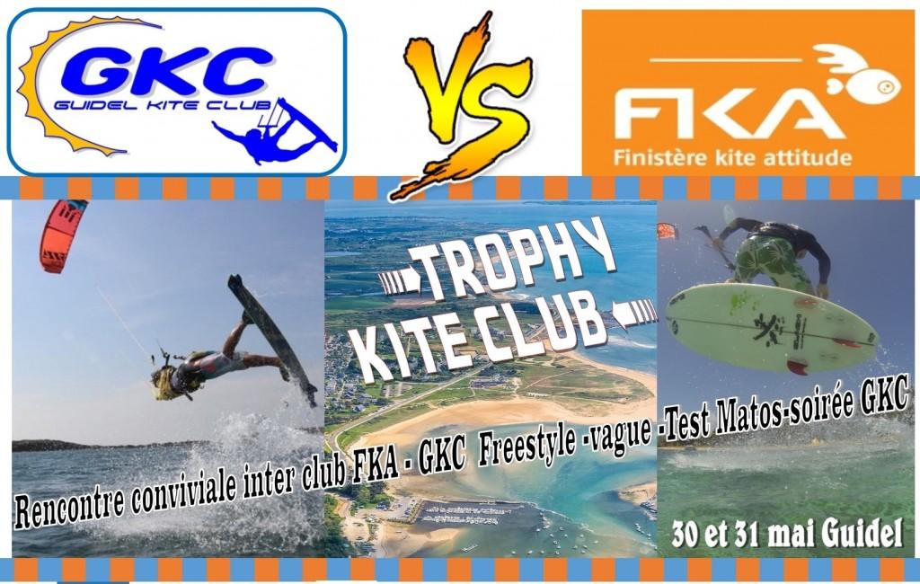 fka - gkc1