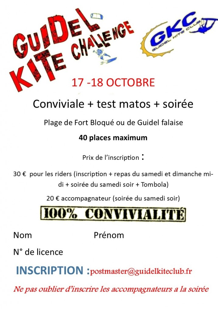GuidelKiteChallenge2015inscription